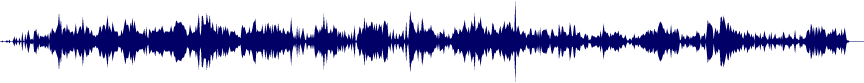 waveform of track #21896