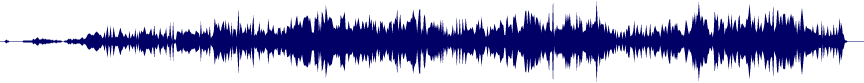 waveform of track #21904
