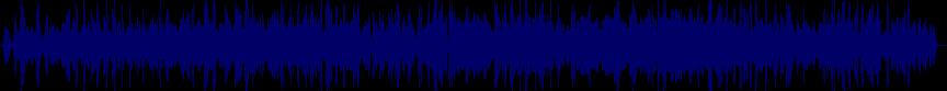 waveform of track #21905