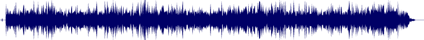 waveform of track #21911
