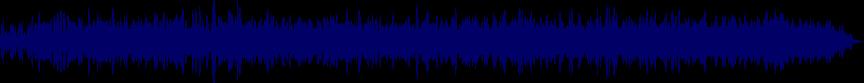 waveform of track #21912