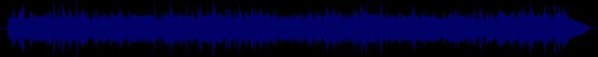 waveform of track #21919