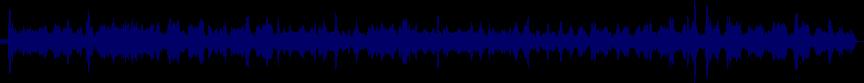 waveform of track #21923