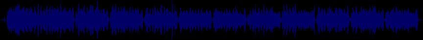 waveform of track #21925