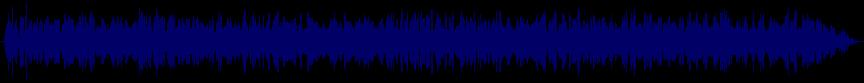 waveform of track #21926