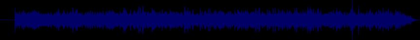 waveform of track #21927