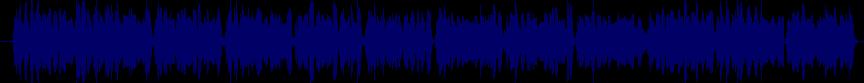 waveform of track #21932
