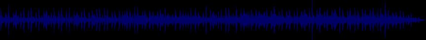 waveform of track #21935