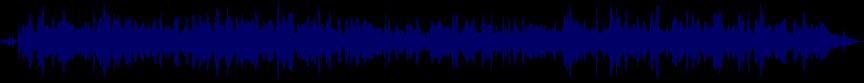 waveform of track #21939