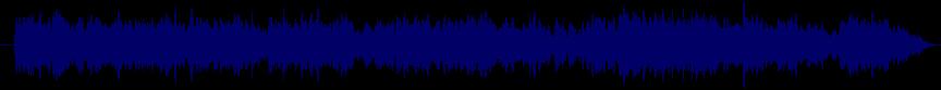 waveform of track #21942