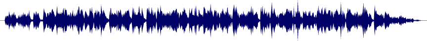 waveform of track #21948