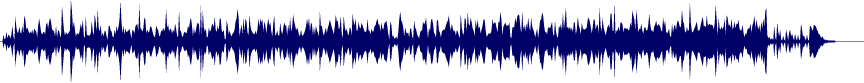 waveform of track #21957