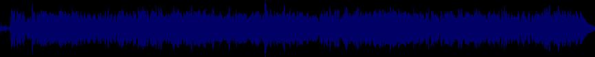 waveform of track #21961