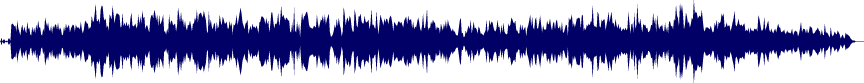 waveform of track #21966