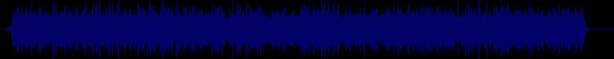 waveform of track #21967