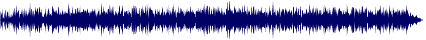 waveform of track #21972