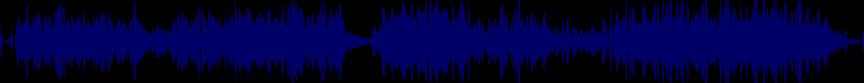 waveform of track #21976