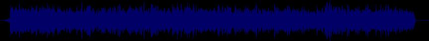 waveform of track #21999