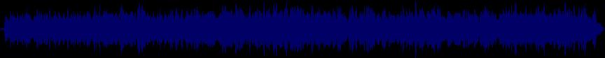 waveform of track #22048