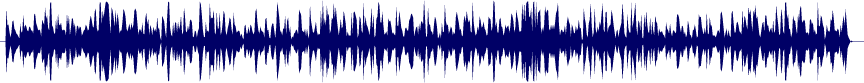 waveform of track #22079