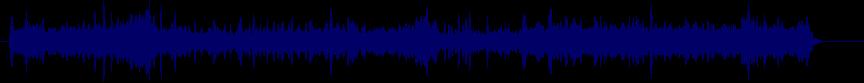 waveform of track #22084