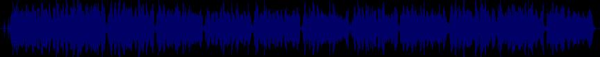 waveform of track #22088