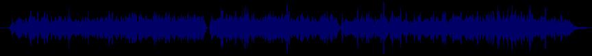 waveform of track #22092