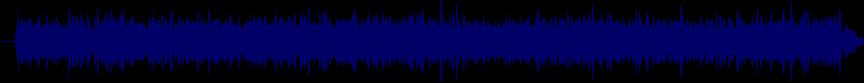 waveform of track #22094