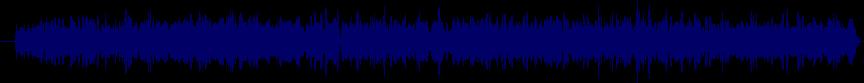 waveform of track #22102