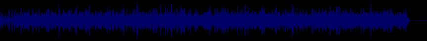 waveform of track #22104