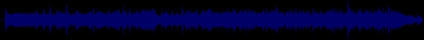waveform of track #22108