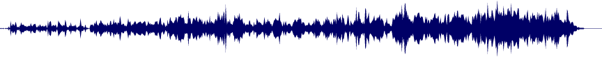 waveform of track #22109