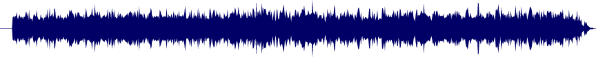 waveform of track #22110
