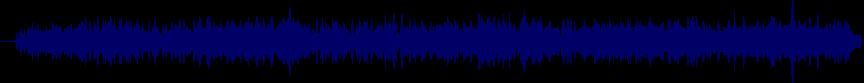 waveform of track #22112
