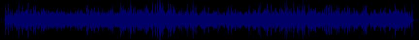 waveform of track #22114