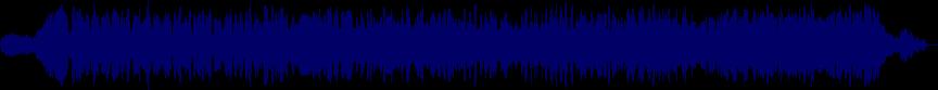 waveform of track #22115