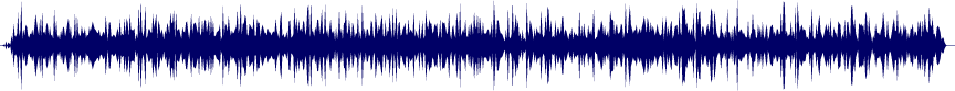 waveform of track #22120