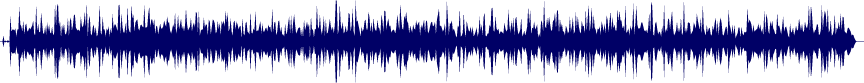 waveform of track #22130