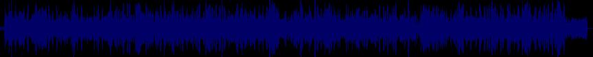 waveform of track #22139