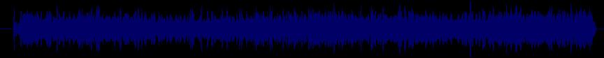 waveform of track #22146
