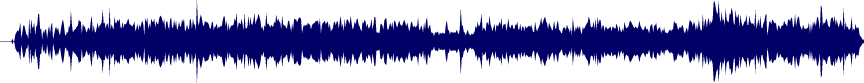 waveform of track #22150