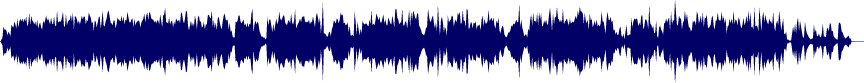 waveform of track #22161