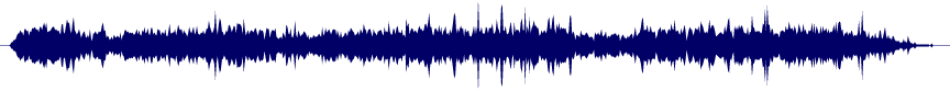 waveform of track #22168