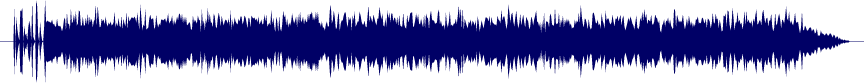 waveform of track #22169
