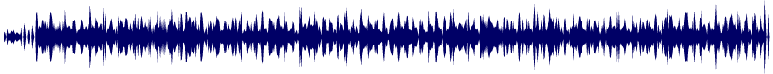 waveform of track #22183