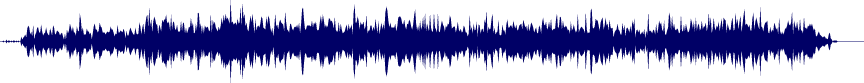 waveform of track #22198