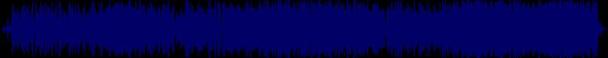 waveform of track #22207