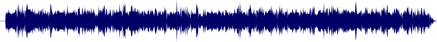 waveform of track #22217