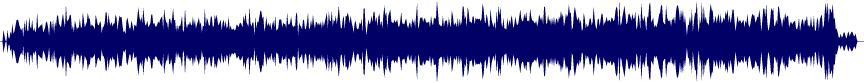 waveform of track #22218