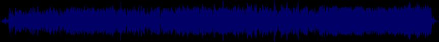 waveform of track #22224